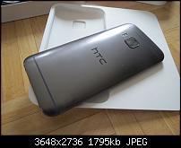 HTC - One M9-20160131-img_0834.jpg