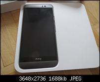 HTC - One M9-20160131-img_0833.jpg