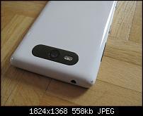 Lumia 820 Displaybruch-20160131-img_0003-.jpg