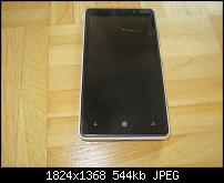 Lumia 820 Displaybruch-20160131-img_0001-.jpg