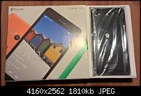 Microsoft Lumia 535 weiß - neuwertig --wp_20160212_20_58_36_pro_li-2-.jpg