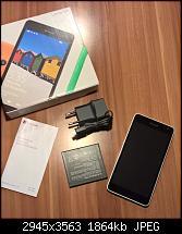 Microsoft Lumia 535 weiß - neuwertig --wp_20160212_21_00_13_pro_li-2-.jpg