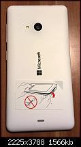 Microsoft Lumia 535 weiß - neuwertig --wp_20160212_21_01_43_pro_li-2-.jpg