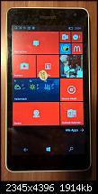 Microsoft Lumia 535 weiß - neuwertig --wp_20160212_21_04_12_pro_li-2-.jpg