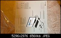 Microsoft Display Dock HD-500-wp_20160217_15_17_31_rich_li.jpg