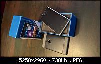 2 x Nokia Lumnia 925 inkl. RockHülle-wp_20160220_10_18_53_rich.jpg
