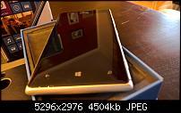 2 x Nokia Lumnia 925 inkl. RockHülle-wp_20160220_10_20_00_rich.jpg