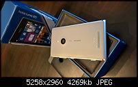 2 x Nokia Lumnia 925 inkl. RockHülle-wp_20160220_10_20_08_rich.jpg