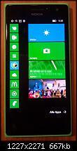 Nokia Lumia 730 DS grün-wp_20160221_17_45_46_pro-2-.jpg