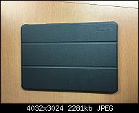 Onda V919 Air 3G (UMTS) - Dualboot - Windows 10 und Android-img_0177.jpg