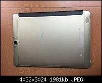 Onda V919 Air 3G (UMTS) - Dualboot - Windows 10 und Android-img_0178.jpg