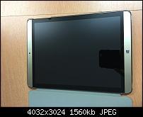 Onda V919 Air 3G (UMTS) - Dualboot - Windows 10 und Android-img_0179.jpg