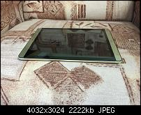 Onda V919 Air 3G (UMTS) - Dualboot - Windows 10 und Android-img_0180.jpg