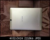 Onda V919 Air 3G (UMTS) - Dualboot - Windows 10 und Android-img_0181.jpg