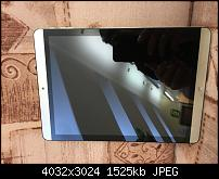Onda V919 Air 3G (UMTS) - Dualboot - Windows 10 und Android-img_0183.jpg
