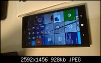 Nokia Lumia 1520 Schwarz / Wie neu!-wp_20160301_001.jpg