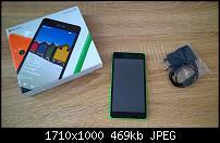 Microsoft Lumia 535 in grün - neuwertig --wp_20160127_10_24_42_pro-kopie.jpg