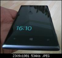 Lumia 925-_20160328_161646.jpg