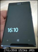 Lumia 925-_20160328_161409.jpg