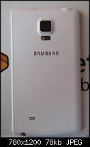 SAMSUNG Galaxy Note Edge Weiss SM-N915FY(F) TOP ZUSTAND-2.jpg