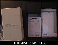 SAMSUNG Galaxy Note Edge Weiss SM-N915FY(F) TOP ZUSTAND-6.jpg