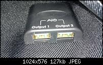 Solarladegerät mit USB von Aukey-1460662727556.jpg