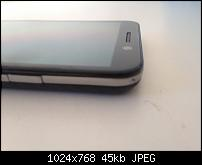 Blackberry Z30 in schwarz mit Originalverpackung-img_0052.jpg
