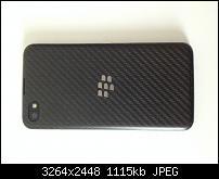 Blackberry Z30 in schwarz mit Originalverpackung-img_0536.jpg