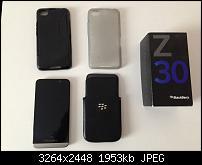 Blackberry Z30 in schwarz mit Originalverpackung-img_0537.jpg