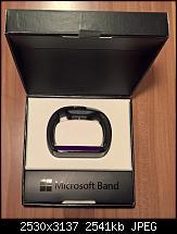 Microsoft Band - Größe S -  neu-wp_20160421_23_04_59_rich_li-2-.jpg