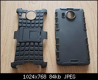Microsoft Lumia 950 XL Inkl Mozo Cover + Zubehörpaket-20160424_130018.jpg