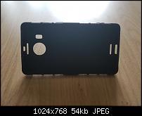 Microsoft Lumia 950 XL Inkl Mozo Cover + Zubehörpaket-20160424_130041.jpg