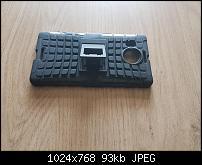 Microsoft Lumia 950 XL Inkl Mozo Cover + Zubehörpaket-20160424_130050.jpg