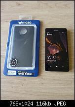 Microsoft Lumia 950 XL Inkl Mozo Cover + Zubehörpaket-p1050032.jpg