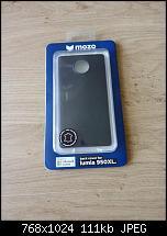 Microsoft Lumia 950 XL Inkl Mozo Cover + Zubehörpaket-p1050034.jpg