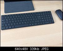 Verkaufe MS Designer Bluetooth Maus und Tastatur-imageuploadedbypocketpc.ch1463047130.676579.jpg