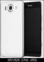 Mozo Back Cover Weiss, Leder NEU für Lumia 950 oder 950 DS-mozo-lumia950-backcover-white_1.jpg