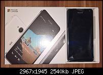 Microsoft Lumia 650 schwarz - vollkommen neuwertig --wp_20160523_09_25_19_rich_li-2-_635996367328574368.jpg