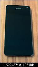 Microsoft Lumia 650 schwarz - vollkommen neuwertig --wp_20160523_09_27_08_rich_li-2-_635996367527930441.jpg