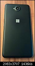 Microsoft Lumia 650 schwarz - vollkommen neuwertig --wp_20160523_09_27_26_rich_li-2-_635996367710680208.jpg