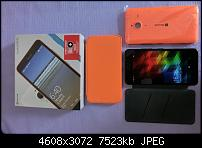 Lumia 640 XL + 5 Cover-cimg4324.jpg