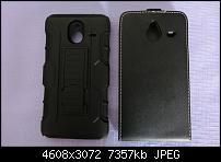 Lumia 640 XL + 5 Cover-cimg4325.jpg