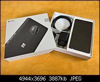 Microsoft Lumia 950XL schwarz-wp_20160528_11_07_27_rich.jpg