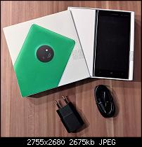 Nokia Lumia 830 schwarz - neuwertig --wp_20160528_21_24_49_rich_li-2-_636000697115239336.jpg