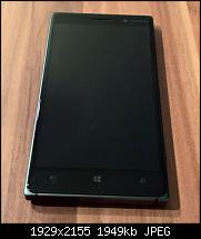 Nokia Lumia 830 schwarz - neuwertig --wp_20160528_21_27_16_rich_li-2-_636000697245273119.jpg