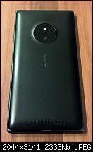 Nokia Lumia 830 schwarz - neuwertig --wp_20160528_21_27_48_rich_li-2-_636000697324409828.jpg