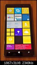 Nokia Lumia 830 schwarz - neuwertig --wp_20160528_21_28_21_rich_li-2-_636000697414197741.jpg