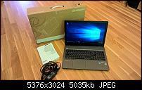 Medion Akoya E6416 Notebook Intel i5 Neuwertig 16 Monate Garantie-wp_20160605_13_29_03_pro.jpg