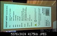 Medion Akoya E6416 Notebook Intel i5 Neuwertig 16 Monate Garantie-wp_20160605_13_32_40_pro.jpg