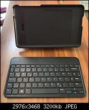 Dell Venue 8 Pro (2GB RAM), Schutzcase, Bluetooth-Tastatur, Office 2013 - neuwertig --wp_20160617_12_59_21_rich_li-2-.jpg